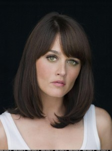 Robin Tunney pic #541598