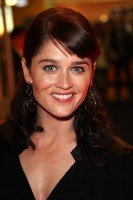 Robin Tunney pic #541597