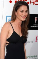 Robin Tunney pic #541595