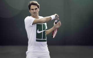 photo 3 in Roger Federer gallery [id1198801] 2020-01-17