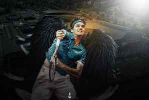 photo 13 in Federer gallery [id1198791] 2020-01-17