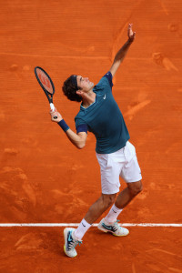 photo 4 in Roger Federer gallery [id692167] 2014-04-24