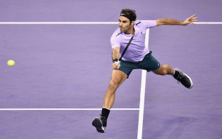 photo 4 in Federer gallery [id1198800] 2020-01-17