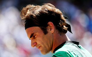 photo 5 in Roger Federer gallery [id1198799] 2020-01-17