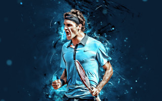 photo 7 in Federer gallery [id1198797] 2020-01-17