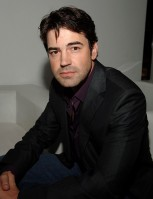 Ron Livingston pic #203395
