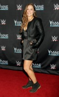 photo 14 in Ronda Rousey gallery [id1126604] 2019-04-29
