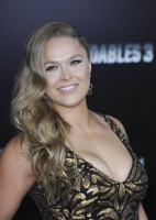 Ronda Rousey pic #729353