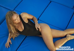 Ronda Rousey pic #762035