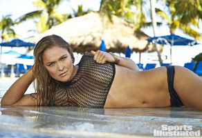 Ronda Rousey pic #762262