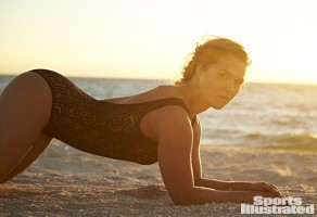 Ronda Rousey pic #761402