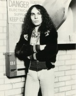 Ronnie James Dio pic #396706