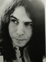 Ronnie James Dio pic #396705