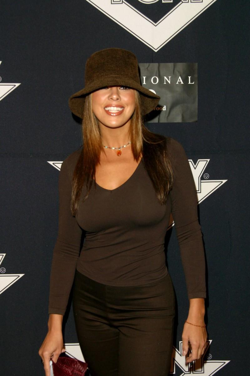 DeAnna Robbins