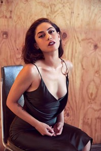photo 3 in Rosa Salazar gallery [id1110657] 2019-02-26