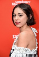 photo 17 in Rosa Salazar gallery [id1094474] 2018-12-31
