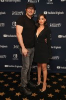 photo 26 in Rosa Salazar gallery [id1094465] 2018-12-31