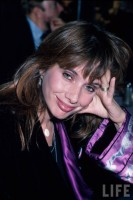 photo 17 in Rosanna Arquette gallery [id366890] 2011-04-08
