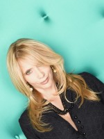photo 28 in Rosanna Arquette gallery [id223438] 2010-01-08