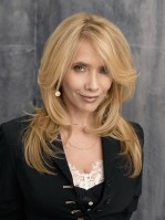 photo 29 in Rosanna Arquette gallery [id223433] 2010-01-08