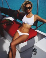 Rose Bertram pic #926207