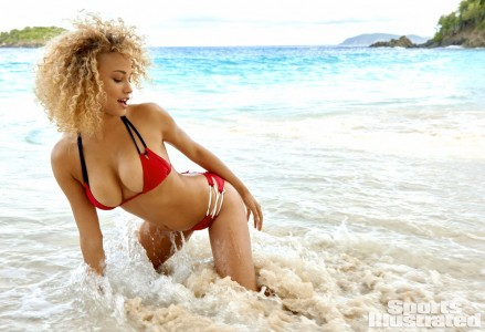 Rose Bertram pic #768448