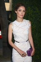 photo 13 in Rose Byrne gallery [id626870] 2013-08-22