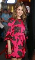 photo 6 in Rose Byrne gallery [id634220] 2013-09-24