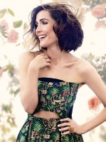 photo 21 in Rose Byrne gallery [id772947] 2015-05-12