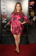 photo 4 in Rose Byrne gallery [id634228] 2013-09-24