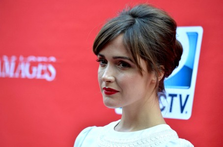 photo 3 in Rose Byrne gallery [id504724] 2012-07-02
