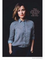 photo 10 in Rose Byrne gallery [id1191465] 2019-11-28
