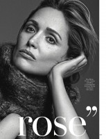 photo 29 in Rose Byrne gallery [id1108053] 2019-02-22