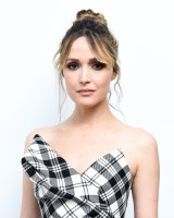 photo 15 in Rose Byrne gallery [id1059418] 2018-08-17
