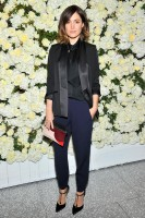 photo 13 in Rose Byrne gallery [id777872] 2015-06-04