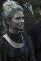 photo 10 in Rose McIver gallery [id860265] 2016-06-23