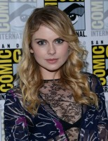 photo 7 in Rose McIver gallery [id866923] 2016-07-25