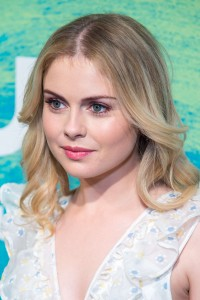 photo 4 in Rose McIver gallery [id859306] 2016-06-18