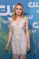 photo 17 in Rose McIver gallery [id859305] 2016-06-18