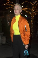 photo 9 in Rose McGowan gallery [id1103995] 2019-02-09