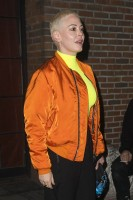 photo 12 in Rose McGowan gallery [id1103992] 2019-02-09