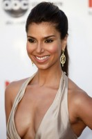 Roselyn Sanchez pic #404559