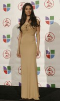 Roselyn Sanchez pic #267269