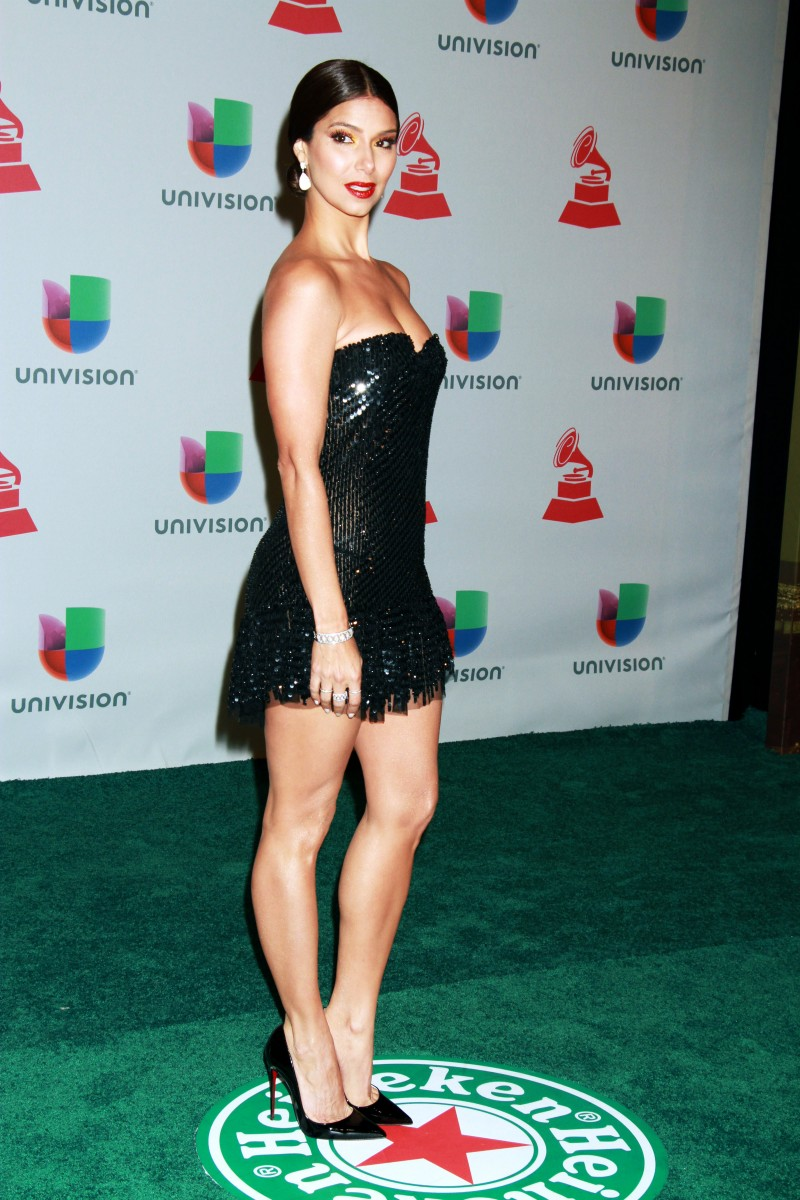 Roselyn Sanchez: pic #1088874