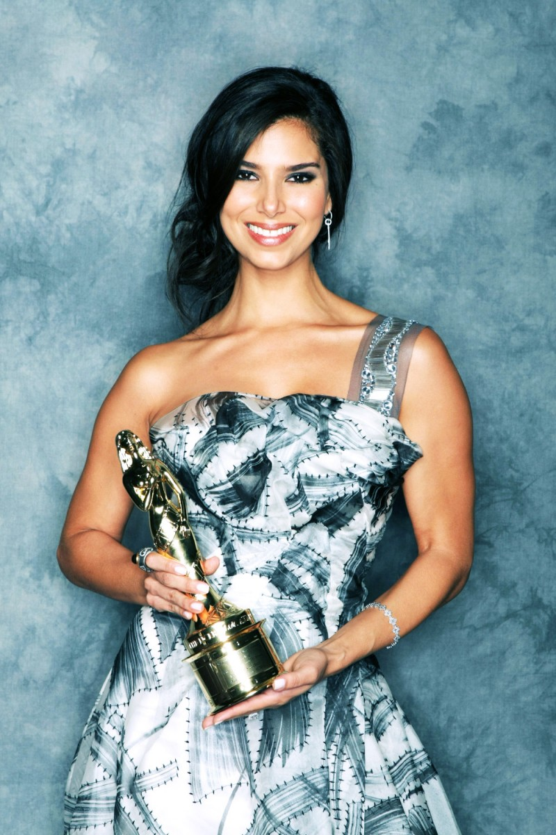 Roselyn Sanchez: pic #1088838
