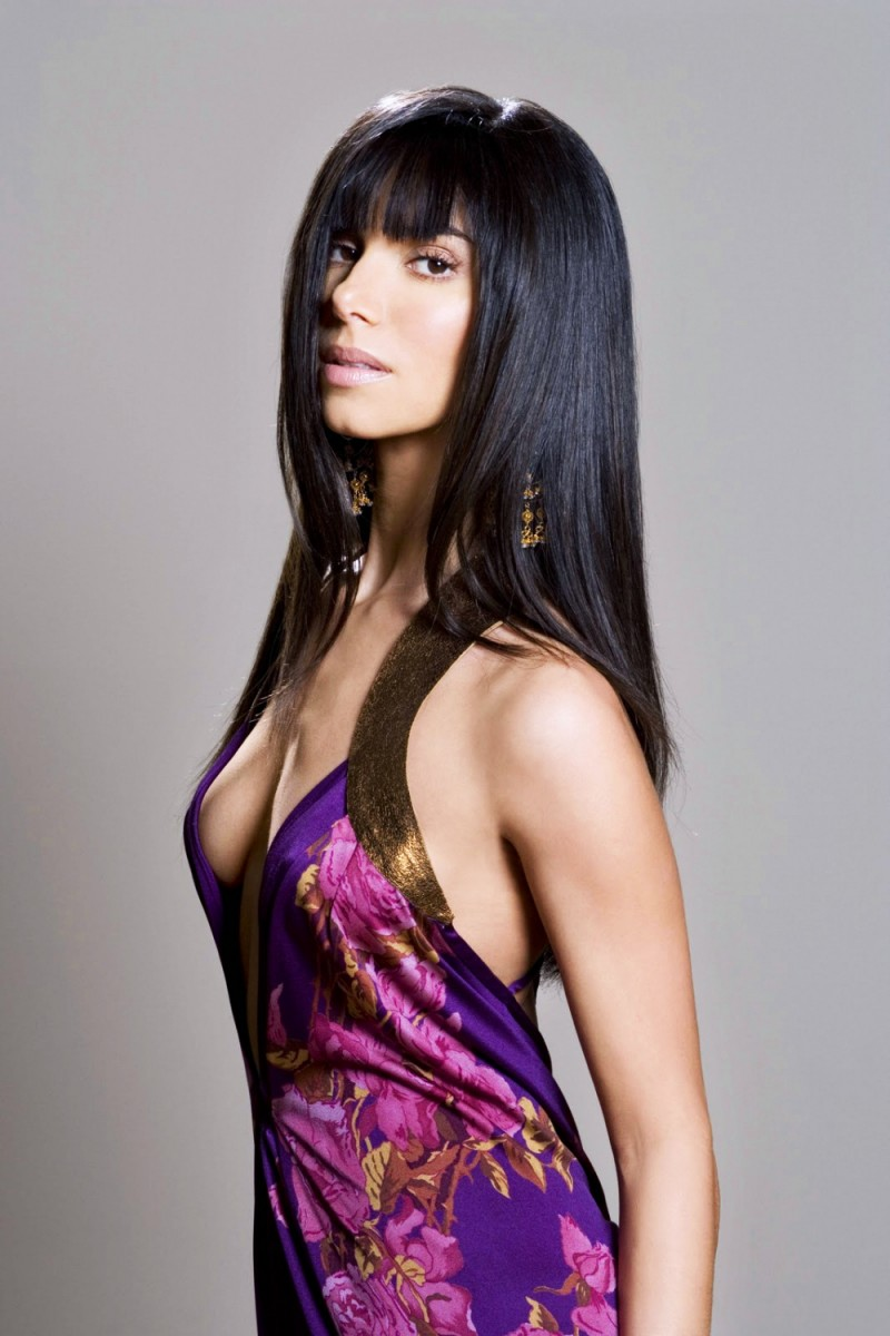 Roselyn Sanchez: pic #1088895