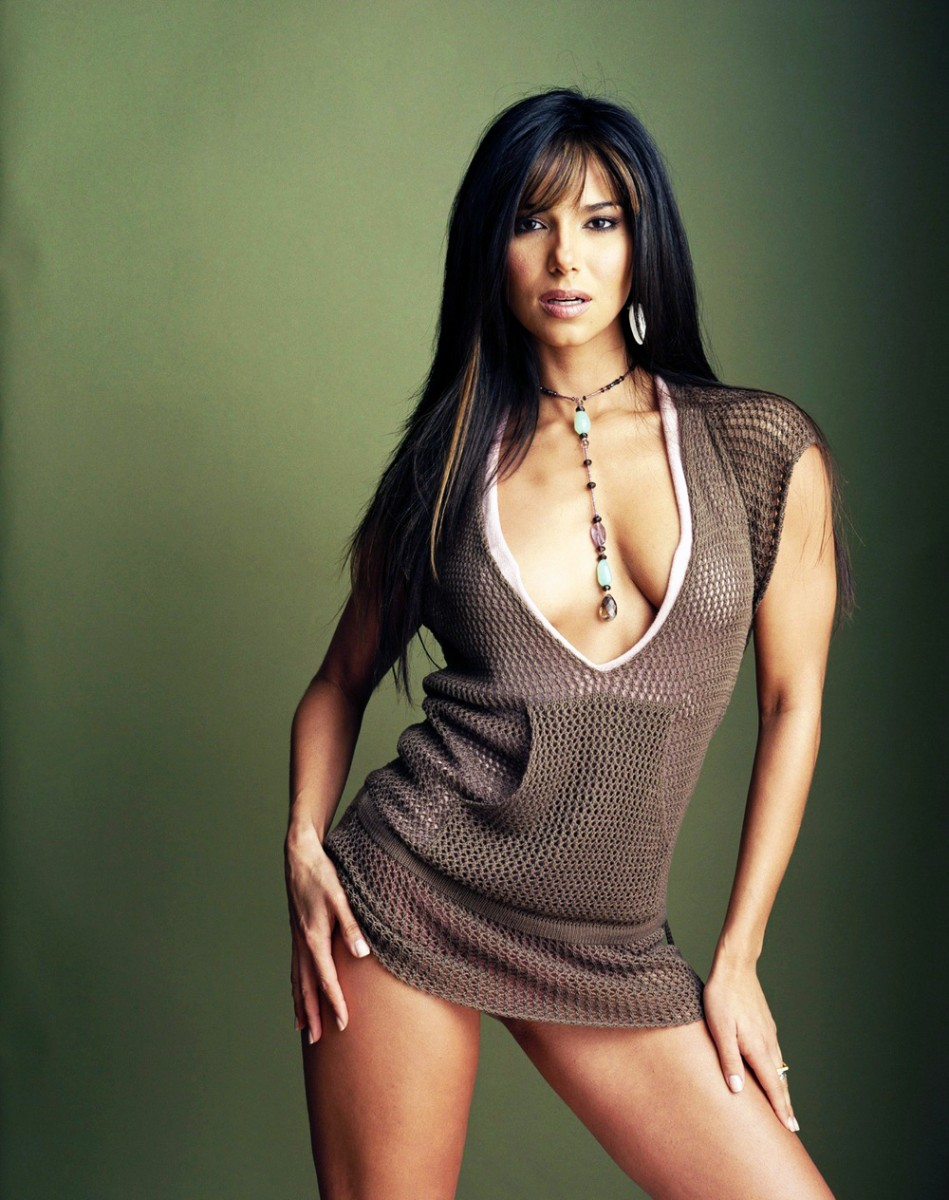 Roselyn Sanchez: pic #1088899