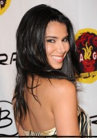 Roselyn Sanchez pic #261137