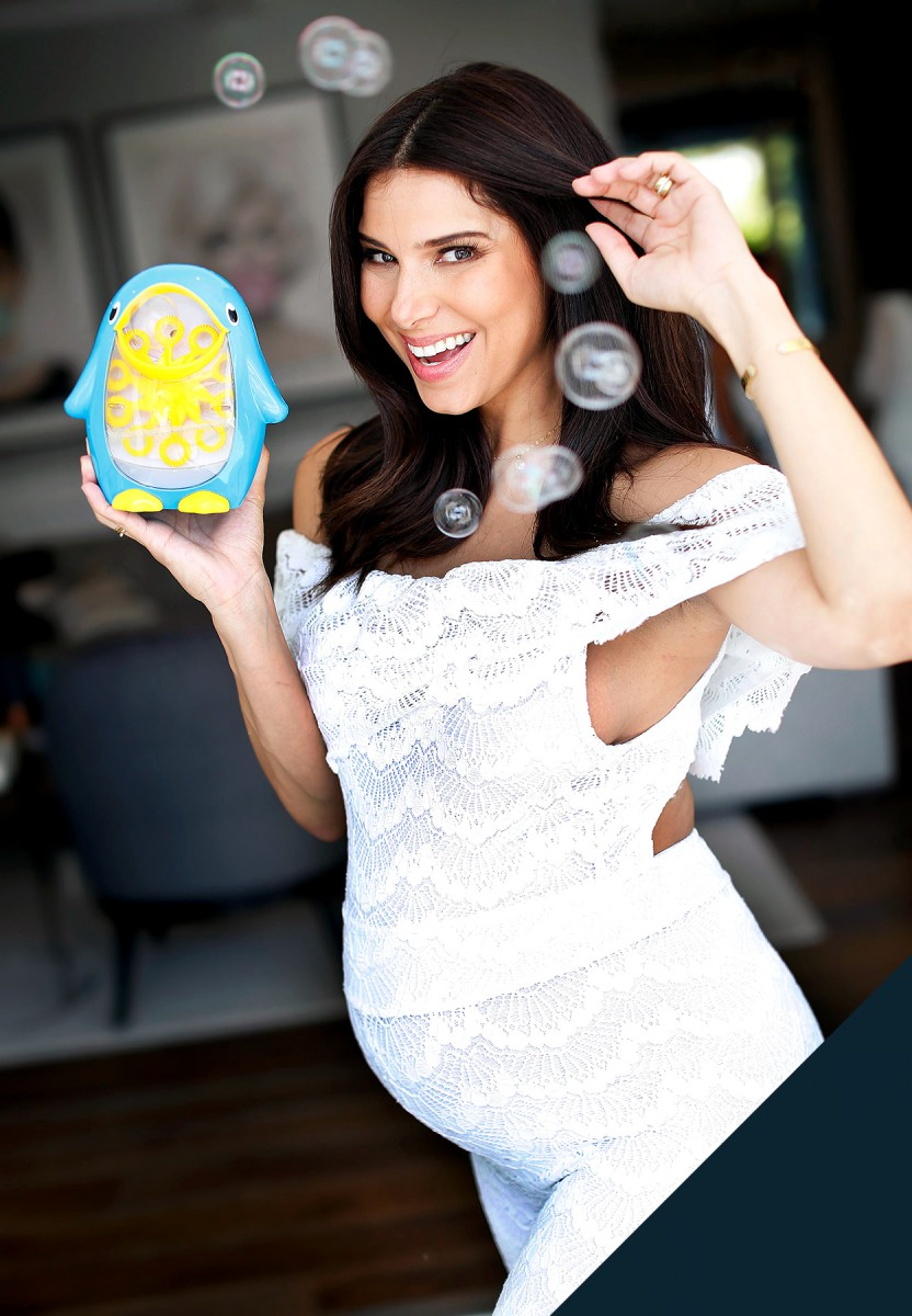 Roselyn Sanchez: pic #1088871