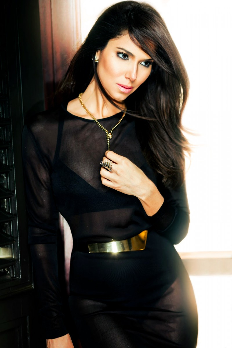 Roselyn Sanchez: pic #1088866